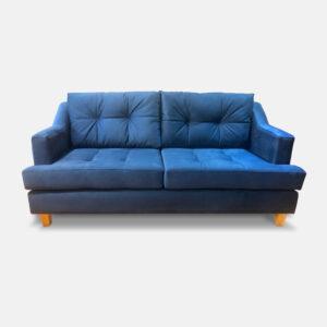 Sofa Wonder