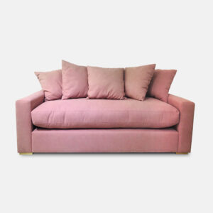 Sofa Poison