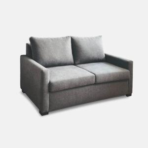 Sofa Domus Cama