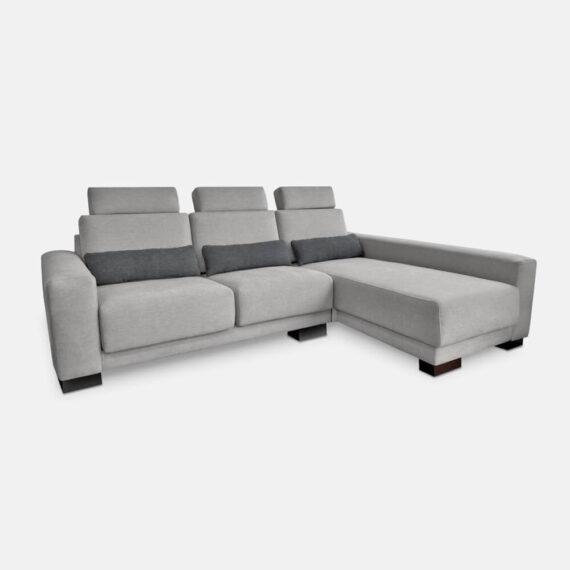 Sofa Rinconero Floyd